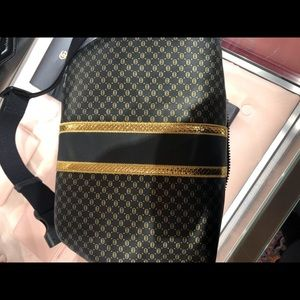 2ac605b3a Gucci Bags | Dapper Don Waist Bag | Poshmark